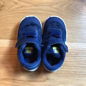 Nike Shoes - Baby Nike shoes